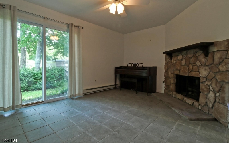 Additional photo for property listing at 3 Canfield Street  Stanhope, New Jersey 07874 United States