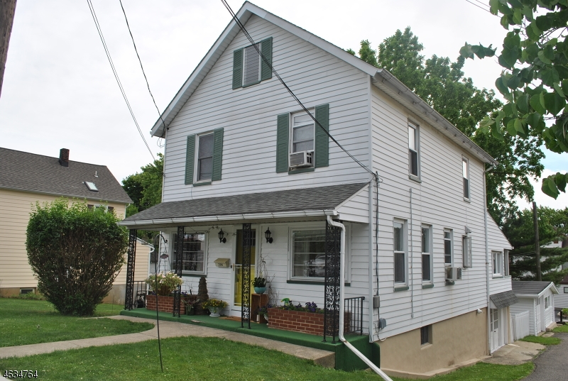 Additional photo for property listing at 206 S Third Street  Phillipsburg, 新泽西州 08865 美国