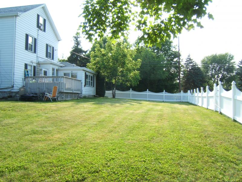Additional photo for property listing at 648 Black Oak Ridge Road  Wayne, New Jersey 07470 United States