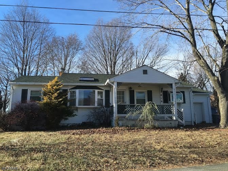 Additional photo for property listing at 20 Auche Drive  Franklin, New Jersey 07416 United States