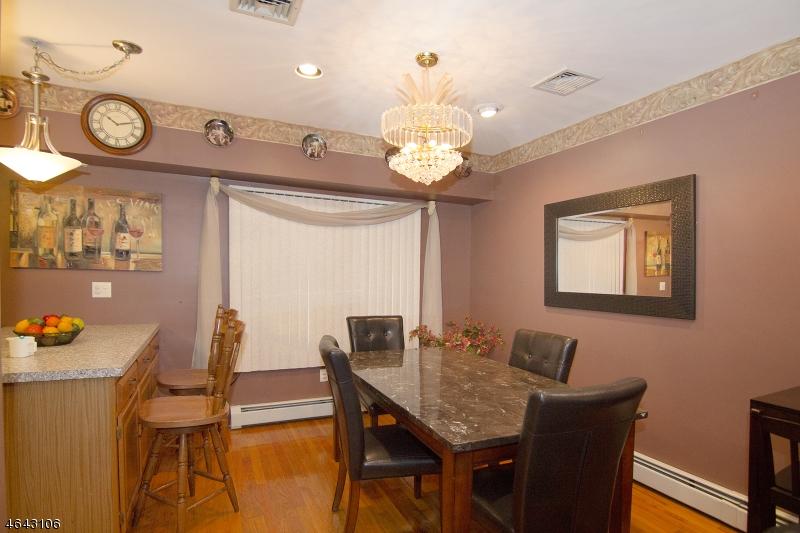Additional photo for property listing at 134 DeWitt Avenue  Belleville, Нью-Джерси 07109 Соединенные Штаты