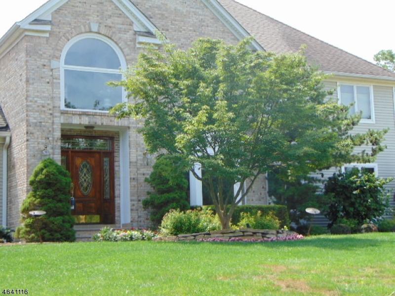 Additional photo for property listing at 3 Stone Bridge Drive  Andover, Нью-Джерси 07821 Соединенные Штаты