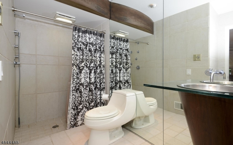 Additional photo for property listing at 62 Twin Brooks Trail  切斯特, 新泽西州 07930 美国