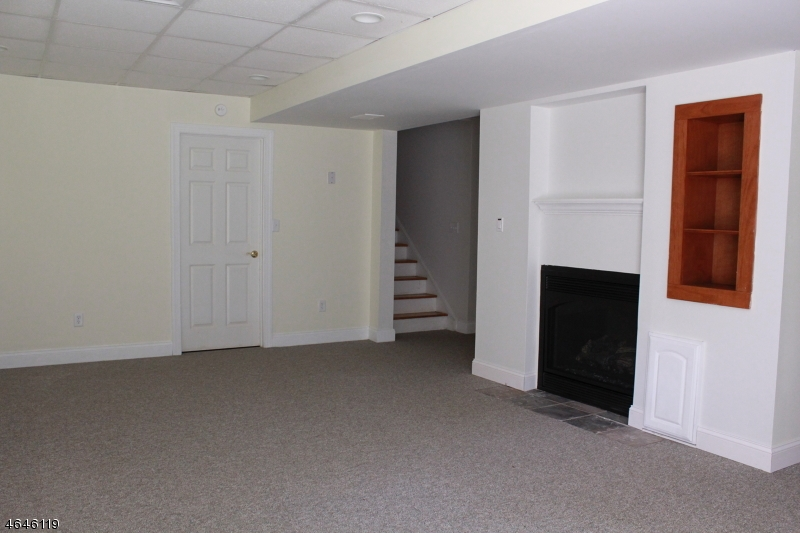 Additional photo for property listing at 20 Prince Edward Road  Great Meadows, New Jersey 07838 États-Unis