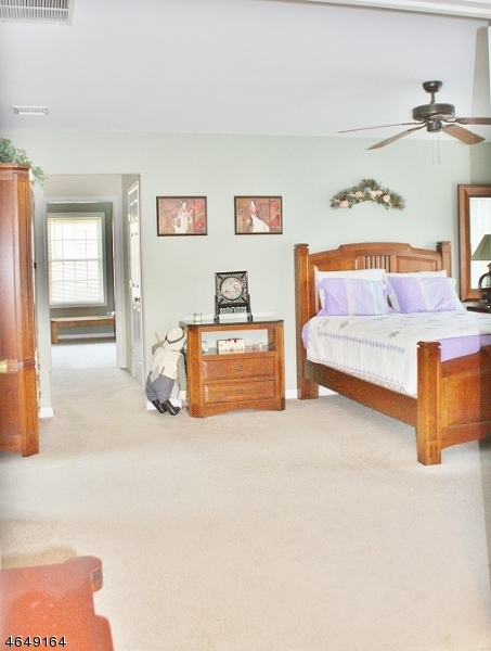 Additional photo for property listing at 127 Churchill Avenue  Somerset, New Jersey 08873 États-Unis