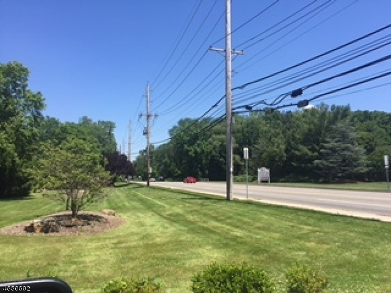 Land for Sale at 101 Riverview Drive Wayne, New Jersey 07470 United States