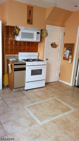 Additional photo for property listing at Address Not Available  Newark, Nueva Jersey 07108 Estados Unidos