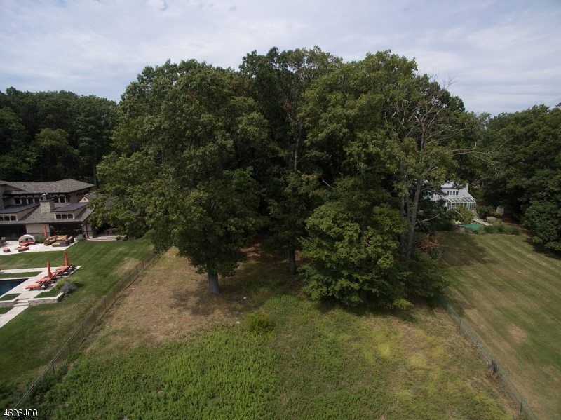 Additional photo for property listing at 6 Deer Run  Watchung, Nueva Jersey 07069 Estados Unidos