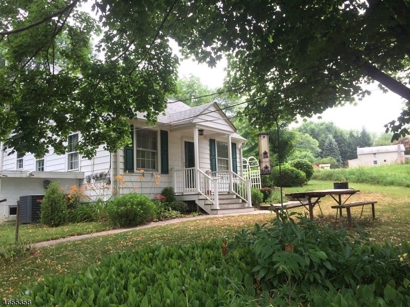 Additional photo for property listing at 2814 Belvidere Road  Phillipsburg, Нью-Джерси 08865 Соединенные Штаты