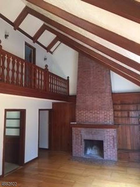 Single Family Home for Rent at 18 The Crescent Montclair, New Jersey 07042 United States