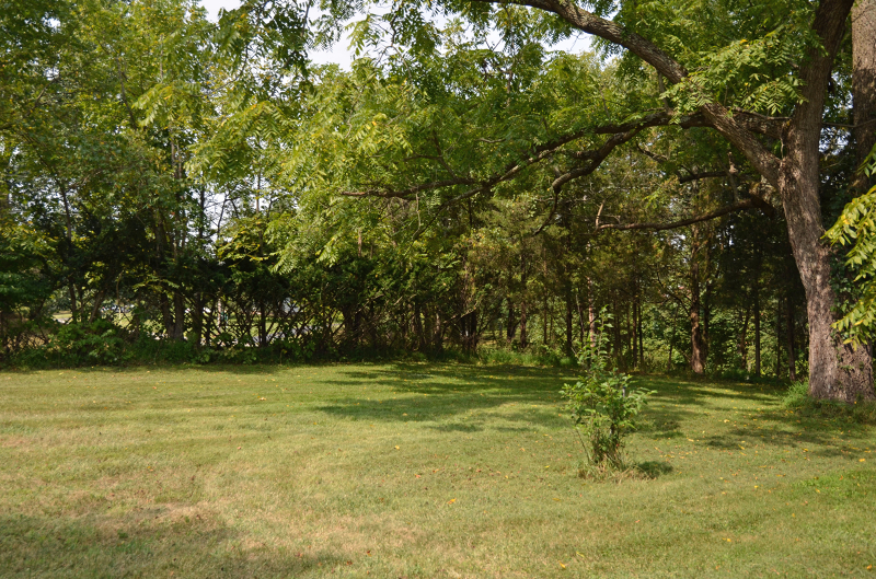 Additional photo for property listing at 1707 COUNTY RD 519  Bloomsbury, Нью-Джерси 08804 Соединенные Штаты