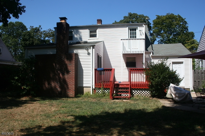 Additional photo for property listing at 541 Mountainview Drive  Plainfield, Nueva Jersey 07063 Estados Unidos