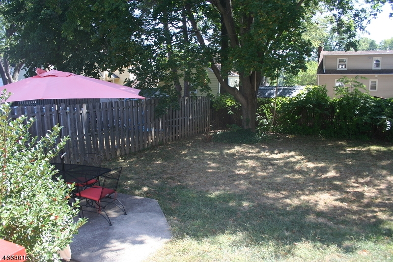 Additional photo for property listing at 541 Mountainview Drive  Plainfield, New Jersey 07063 United States