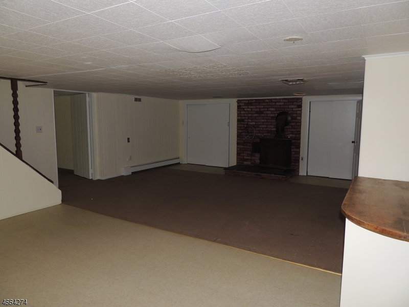 Additional photo for property listing at 23 BAPTIST CHURCH Road  Hampton, New Jersey 08827 United States