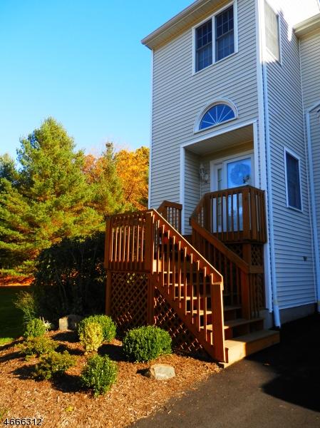 Частный односемейный дом для того Продажа на 16 Kevin Road Lincoln Park, 07035 Соединенные Штаты