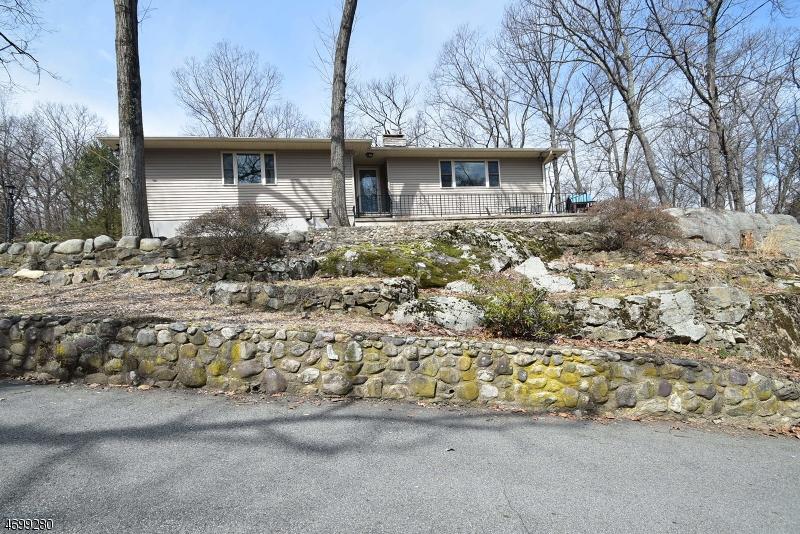 Casa Unifamiliar por un Venta en 58 Highland Avenue Riverdale, Nueva Jersey 07457 Estados Unidos