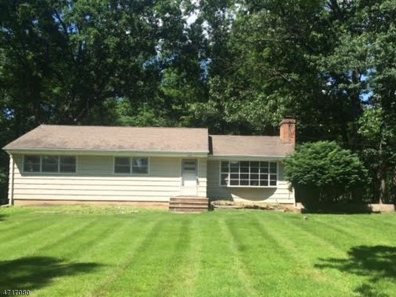 House for Sale at 86 Bernard Street 86 Bernard Street Branchburg Township, New Jersey 08876 United States