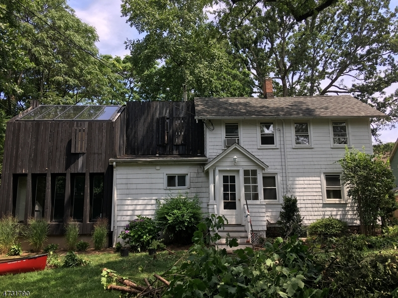 Single Family Home for Rent at 28A Herman Street Glen Ridge, New Jersey 07028 United States