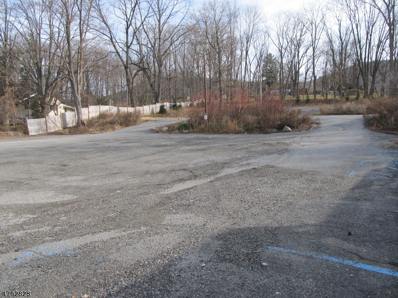 Additional photo for property listing at 340 State Route 94  Vernon, New Jersey 07462 Stati Uniti