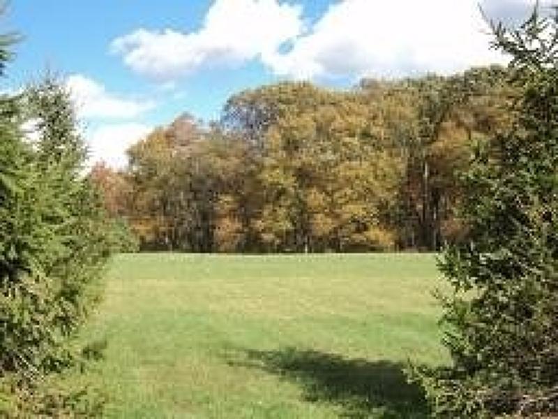 Property для того Продажа на 2 Pond View Lane Hampton, Нью-Джерси 08827 Соединенные Штаты
