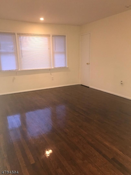 Single Family Home for Rent at 1128 Morris Street Roselle, New Jersey 07203 United States