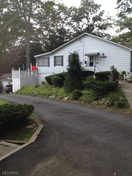 Single Family Home for Rent at 19 WINDEMERE AVE UNIT 11 Mount Arlington, New Jersey 07856 United States