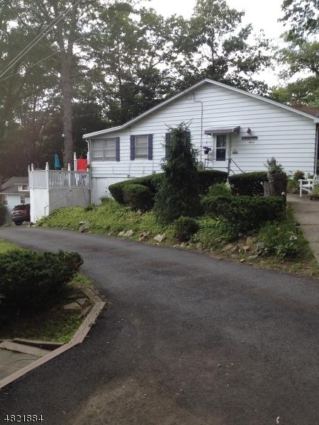 Casa para uma família para Locação às 19 WINDEMERE AVE UNIT 11 Mount Arlington, Nova Jersey 07856 Estados Unidos