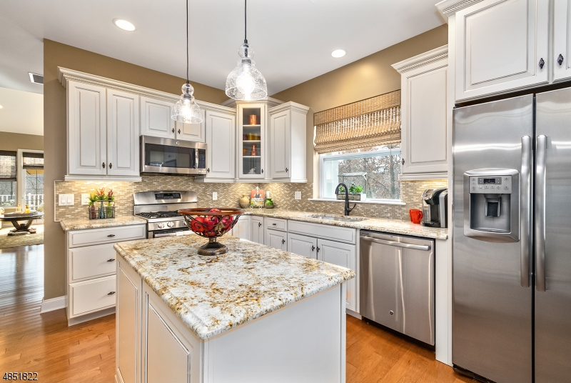 Additional photo for property listing at  Allamuchy, New Jersey 07840 Verenigde Staten