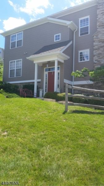 Condominium for Sale at 62 INDIGO RD 62 INDIGO RD Allamuchy, New Jersey 07840 United States