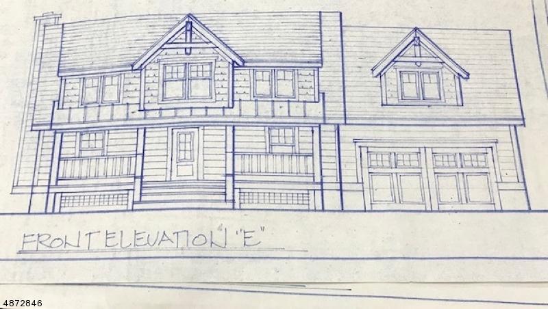 Property للـ Sale في Hampton, New Jersey 07860 United States