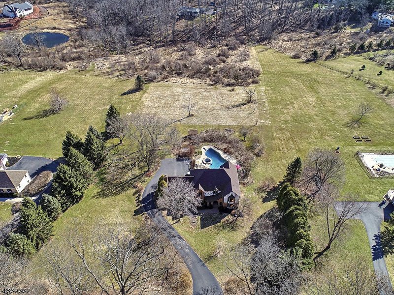 Property for Sale at 30 SIDNEY SCHOOL Road Franklin, New Jersey 08801 United States