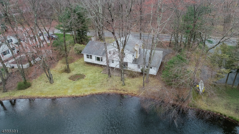 Additional photo for property listing at  Mountain Lakes, New Jersey 07046 Hoa Kỳ