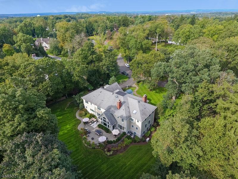 Single Family Homes 為 出售 在 Madison, 新澤西州 07940 美國