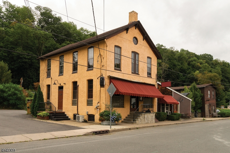 Commercial for Sale at Lambertville, New Jersey 08530 United States