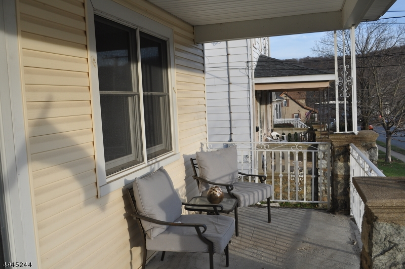 Single Family Homes per Vendita alle ore Netcong, New Jersey 07857 Stati Uniti