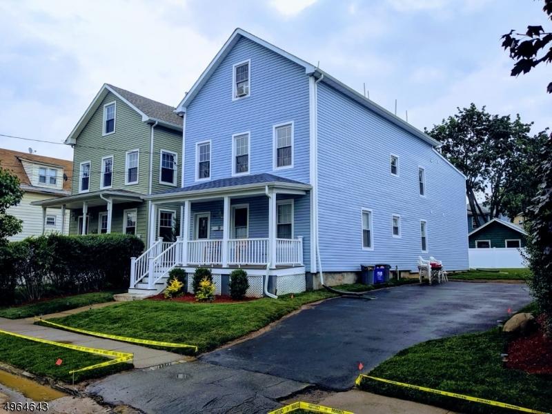 Condominio / Townhouse per Affitto alle ore Bloomfield, New Jersey 07003 Stati Uniti
