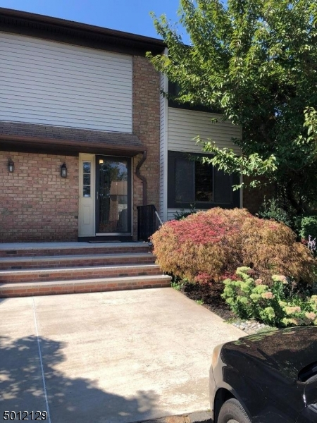Condo / Townhouse for Sale at Hillsborough, New Jersey 08844 United States