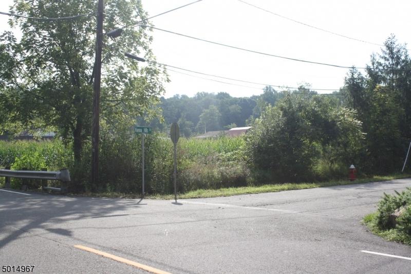 Terreno para Venda às Independence Township, Nova Jersey 07840 Estados Unidos