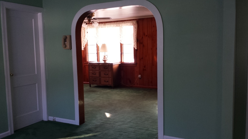 Additional photo for property listing at 467 Route 206  Newton, Нью-Джерси 07860 Соединенные Штаты