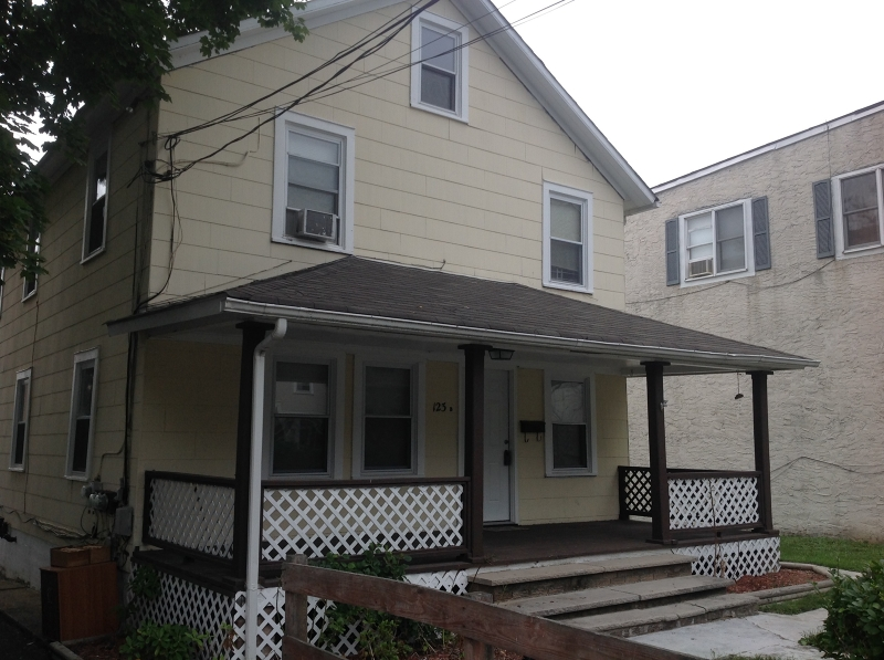 Additional photo for property listing at 123 Main Street  Franklin, New Jersey 07416 United States