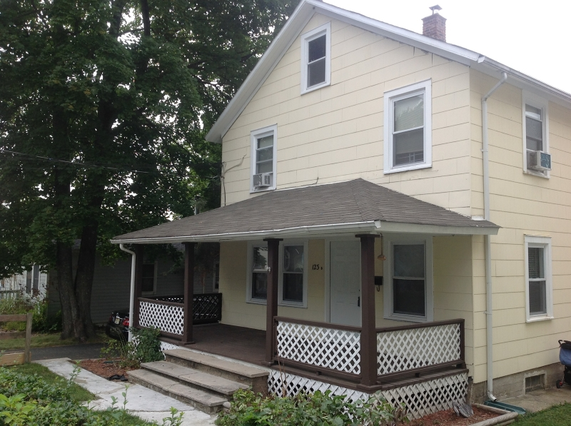 Multi-Family Home for Sale at 123 Main Street Franklin, New Jersey 07416 United States