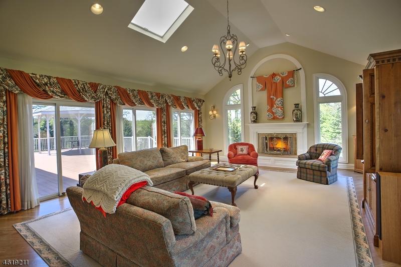 Additional photo for property listing at 460 Cherry Lane  Mendham, Nueva Jersey 07945 Estados Unidos