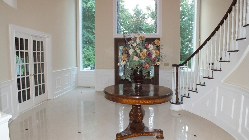 Additional photo for property listing at Address Not Available  Towaco, Нью-Джерси 07082 Соединенные Штаты