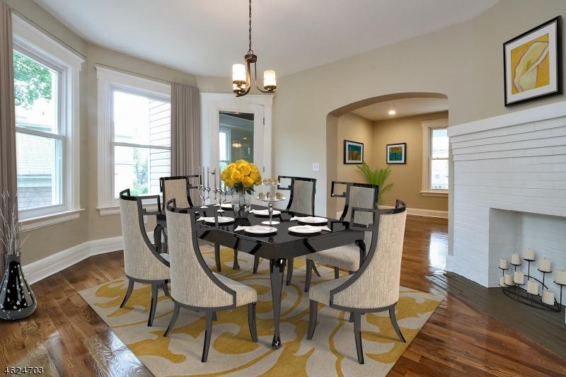 Additional photo for property listing at 256-258 StreetILES Street  Elizabeth, Nueva Jersey 07208 Estados Unidos