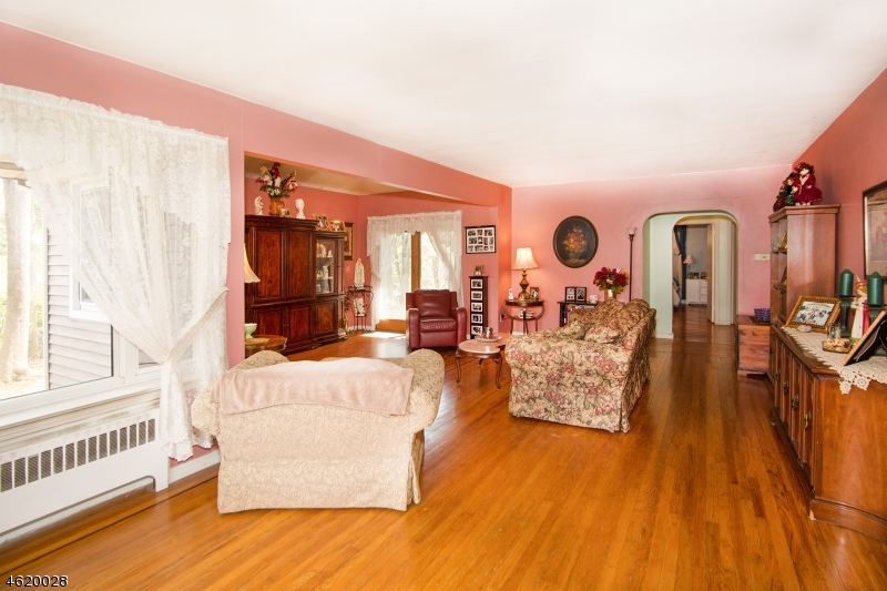 Additional photo for property listing at 158 Mount Arlington Blvd  Landing, Nueva Jersey 07850 Estados Unidos