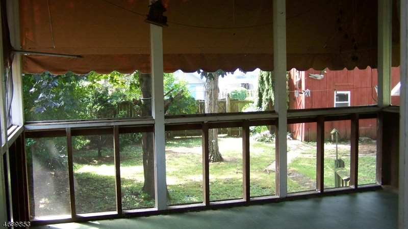 Additional photo for property listing at 87 W Warren Street  华盛顿, 新泽西州 07882 美国