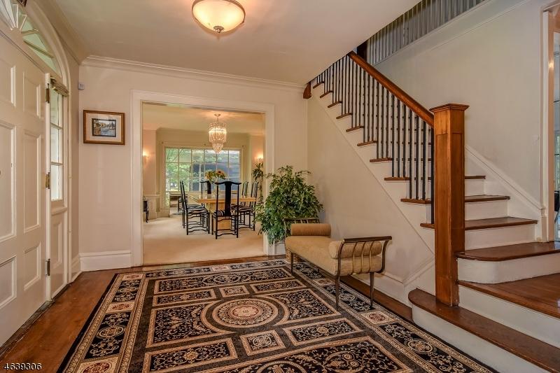 Additional photo for property listing at 344 N Ridgewood Road  南奥林奇, 新泽西州 07079 美国