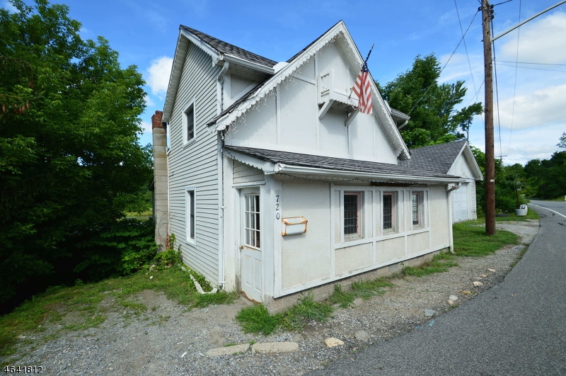 Additional photo for property listing at 720 State Route 23  Sussex, New Jersey 07461 United States