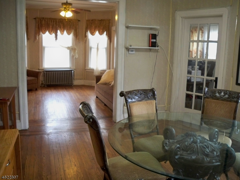 Additional photo for property listing at 726 E 27th Street  Paterson, Nueva Jersey 07504 Estados Unidos