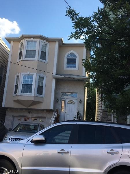 Additional photo for property listing at 111 Magazine Street  纽瓦克市, 新泽西州 07105 美国